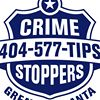 Crime Stoppers Greater Atlanta thumb