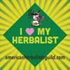 American Herbalists Guild thumb