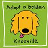 Adopt a Golden Knoxville, Inc.