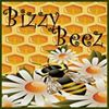 Bizzy Beez