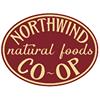 Northwind Natural Foods Co-op