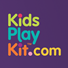 Kids Play Kit