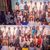 Macon-Bibb County Youth Commission