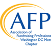 AFP DC Chapter