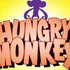HungryMonkey FoodTruck