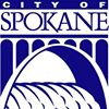 Spokane City Council
