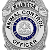 Town of Willington Animal Control