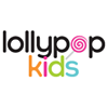 Lollypop Kids thumb