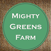 Mighty Greens Farm