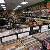 Scotti's Record Shop