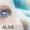 Alive Inside Foundation