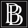 Bearfoot Bistro