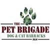 The Pet Brigade