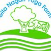 Gita Nagari Farm
