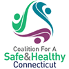 Coalition for a Safe & Healthy Connecticut