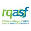RQASF (Réseau québécois d'action pour la santé des femmes)