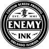 Enemy Ink