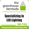 The Green House Bermuda