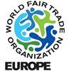 WFTO-Europe