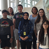 ElMallah Lab for Gene Therapy