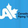 UA Canada thumb