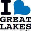 Sierra Club Great Lakes, Great Communities