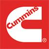 Cummins Residential