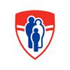 Centre universitaire de santé McGill - McGill University Health Centre