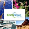 EarthShare New York