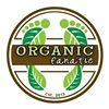Organic-Fanatic.com
