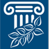 Ocean Program, Environmental Law Institute