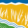 Santa Fe Watershed Association