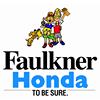 Faulkner Honda Harrisburg