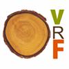 Vermont Renewable Fuels