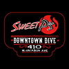 Sweet P's BBQ and Downtown Dive