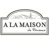 A La Maison de Provence