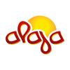 Spletna trgovina in portal Alaja.si