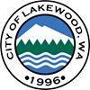 City of Lakewood, Washington - Municipal Government
