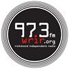 WRIR 97.3 fm Richmond Independent Radio