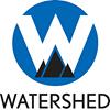 Watershed School