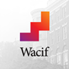 Washington Area Community Investment Fund, Inc. (Wacif)