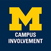 Center for Campus Involvement - University of Michigan