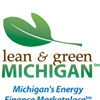 Lean & Green Michigan