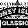 Coney Island Classics