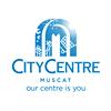 City Centre Muscat