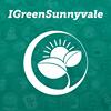 Sunnyvale Environmental Services