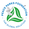 Peace Parks Foundation