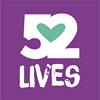 52 Lives