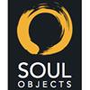 Soul Objects