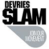 DeVries SLAM